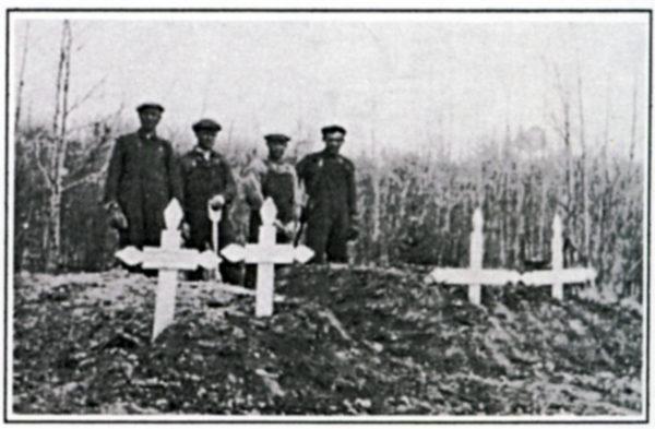 waskesiu.graves-e1507736223477