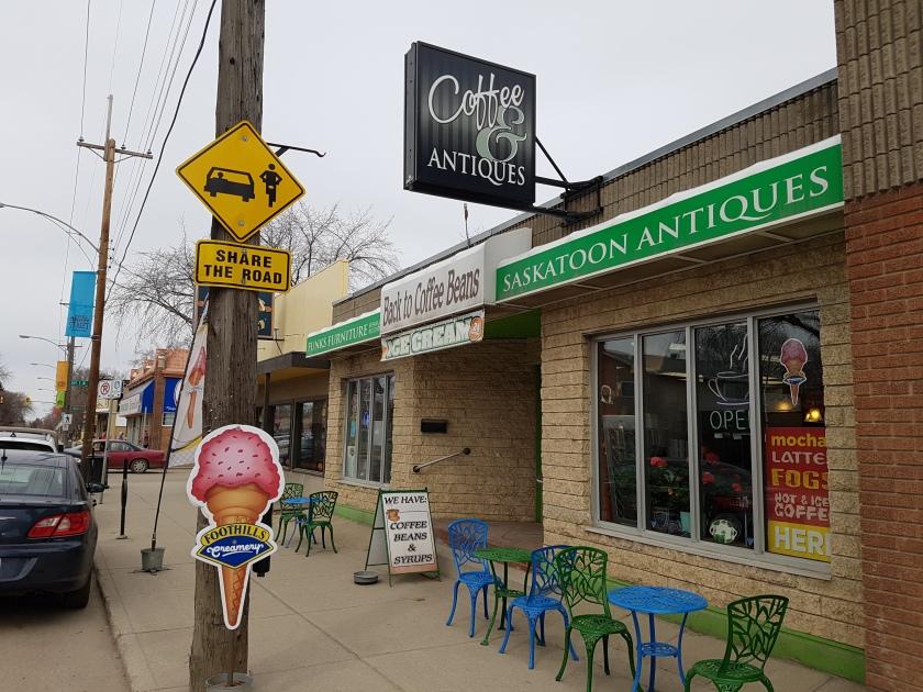 Coffee Shop 016