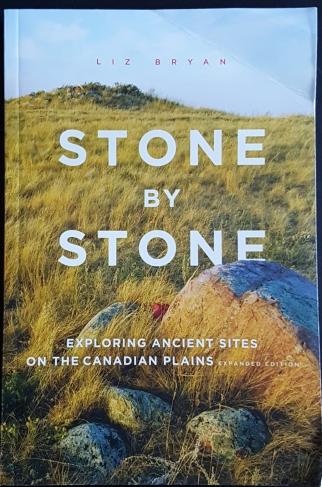Stone by Stone 018 (2)