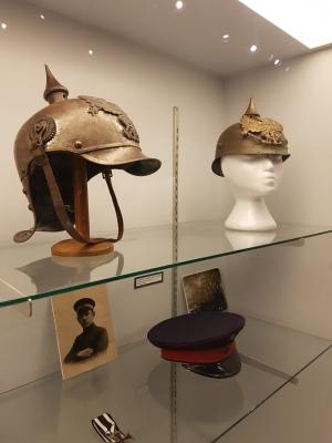 Western Dev Museum 018