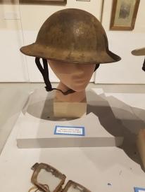 Western Dev Museum 029