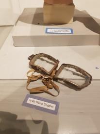 Western Dev Museum 030