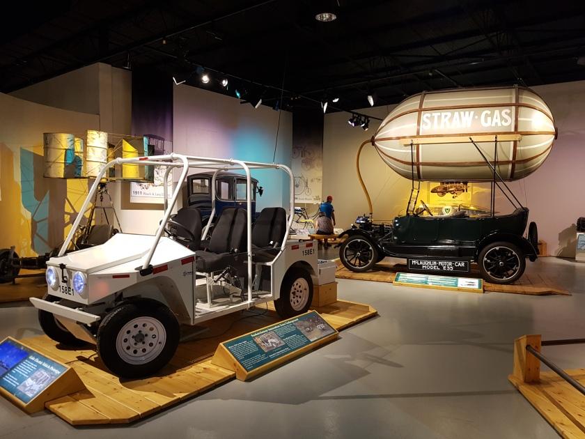 Western Dev Museum 032