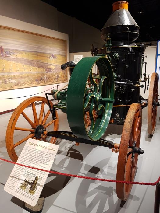 Western Dev Museum 040