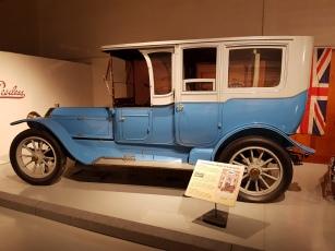 Western Dev Museum 041