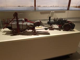 Western Dev Museum 044