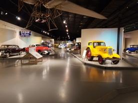 Western Dev Museum 046
