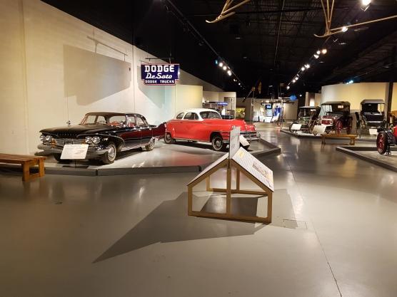 Western Dev Museum 047