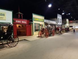 Western Dev Museum 048