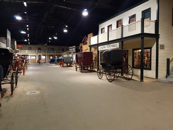 Western Dev Museum 049