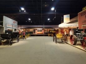 Western Dev Museum 052