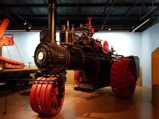 Western Dev Museum 055