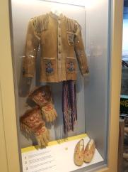 Western Dev Museum 058