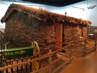 Western Dev Museum 059