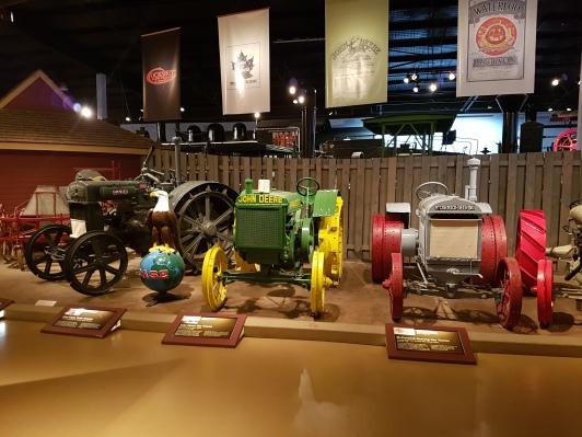 Western Dev Museum 061