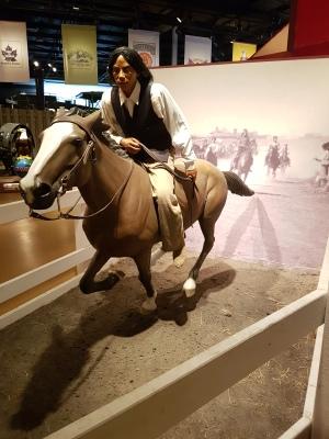 Western Dev Museum 062
