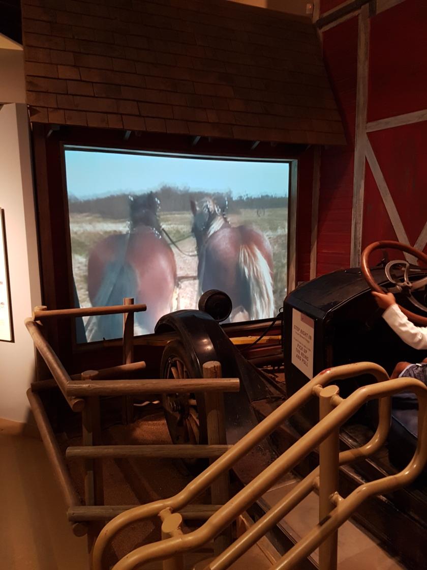 Western Dev Museum 067