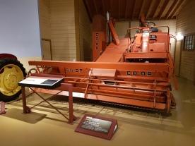 Western Dev Museum 070
