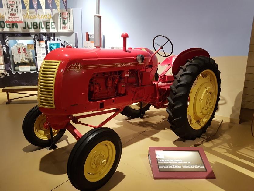 Western Dev Museum 073