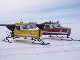 snow planes 2
