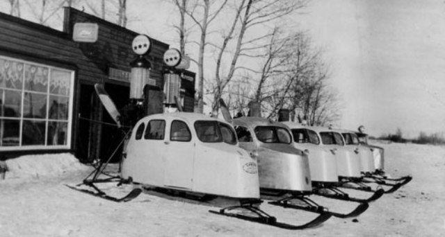 snow planes 3