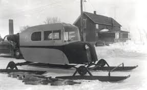 snow planes 5